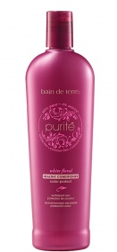 Purité Healthy Color Protect Conditioner