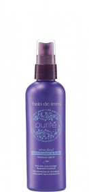 Purité Healthy Moisture Repair Leave-In Elixir