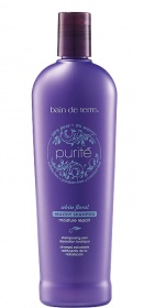 Purité Healthy Moisture Repair Shampoo
