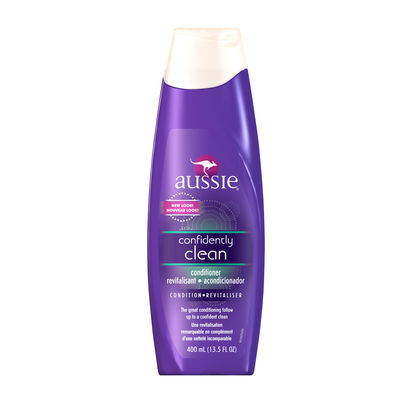 Confidently Clean Conditioner