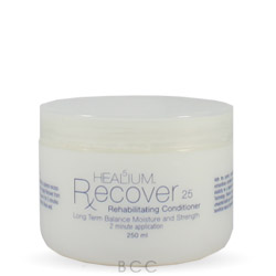 Recover 25 - Rehabilitating Conditioner