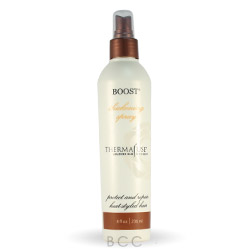 Boost Thickening Spray