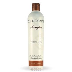 ColorCare Shampoo
