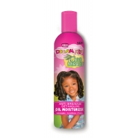 Olive Miracle Anti-Breakage Detangling Oil Moisturizer