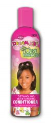 Olive Miracle Detangling Moisturizing Conditioner