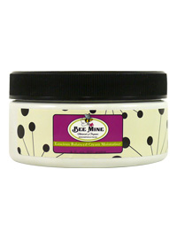 Luscious Balanced Cream Moisturizer