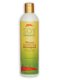 Weave Conditioning Shampoo