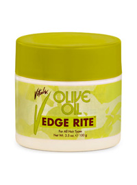 Olive Oil Edge Rite