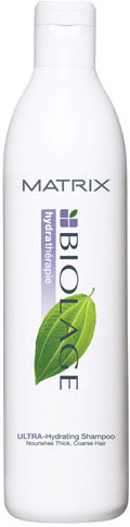 Hydratherapie Ultra-Hydrating Shampoo