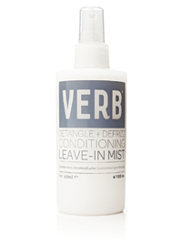 Leave-In Mist