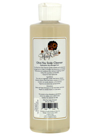 Olive You Scalp Cleanser