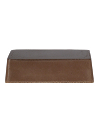 Cocoa and Rhassoul Clay Shampoo Bar