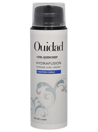 Curl Quencher Hydrafusion Intense Curl Cream