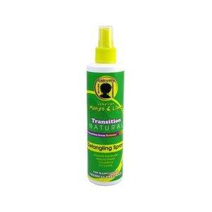 Detangling Spray