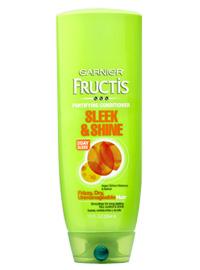 Sleek & Shine Fortifying Cream Conditioner