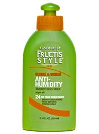 Sleek & Shine Anti-Humidity Smoothing Milk