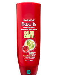 Color Shield Conditioner
