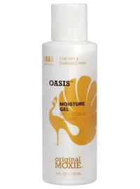 Oasis Moisture Gel