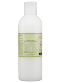 Sweet Cream Daily Leave-In Conditioner