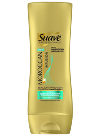 Professionals Moroccan Infusion Shine Conditioner
