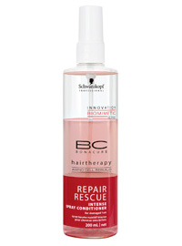Bonacure Repair Rescue Intense Spray Conditioner