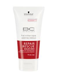 Bonacure Repair Rescue Sealed Ends