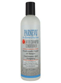 Extra Dry After-Shampoo Conditioner