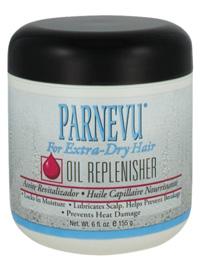 Extra Dry Oil Replenisher