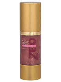 Velvet Hair Gloss