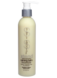 Xtend Keratin Replenishing Calming Balm