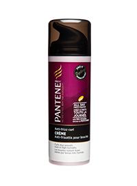 Pro-V Anti-Frizz Curl Crème