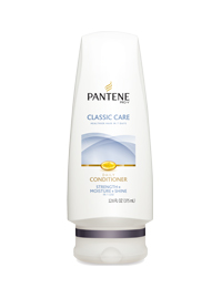 Pro-V Classic Care Daily Conditioner