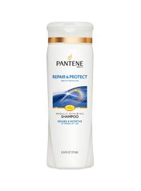 Pro-V Repair & Protect Shampoo