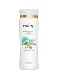 Pro-V Everlasting Ends Shampoo