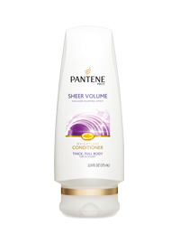 Pro-V Sheer Volume Conditioner