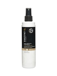 Pro-V Stylers Non-Aerosol Hairspray Extra Strong Hold