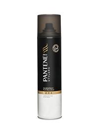 Pro-V Stylers Flexible Hold Hairspray