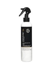 Pro-V Stylers Heat Protection Spray
