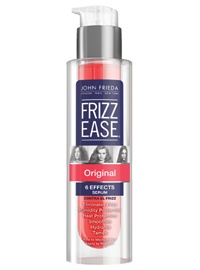 Frizz Ease Original Six Effects Serum