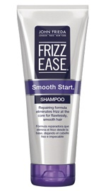 Frizz Ease Smooth Start Shampoo