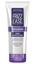 Frizz Ease Rehydrate Deep Conditioner