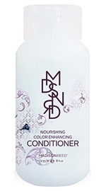 Nourishing, Color-Enhancing Conditioner
