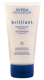 Brilliant Retexturizing Gel