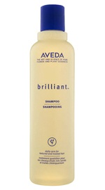 Brilliant Shampoo