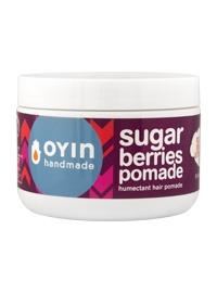 Sugar Berries Pomade