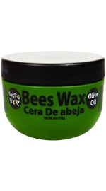 Twisted Beez Bees Wax Olive Oil