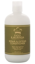 EVOO & Moringa Repair & Extend Conditioner