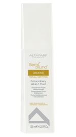 Semi Di Lino Diamond Extraordinary All-In-1 Fluid