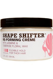 Shape Shifter Re-Forming Creme