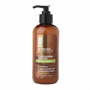 Healthy Hair Nutrition Conditioning Cleanser
